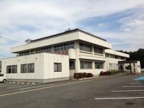 西部福祉事務所 - 埼玉県