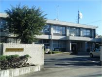 越谷 県土 整備 事務 所