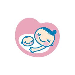妊婦 影響 コロナ 新型コロナウイルスで妊婦の注意点 胎児への影響は