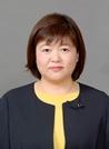 江原久美子議員(R01~)