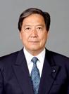 県民_岡重夫代表