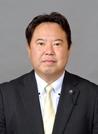 鈴木正人議員(R01~)