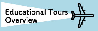 Educational Tours Overview