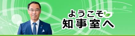名前 知事 埼玉 県 の